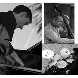 Frederic Kirschten Trio