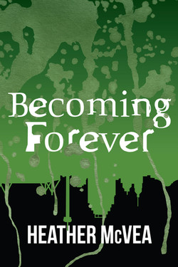 BecomingForever Formatted.jpg