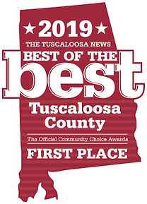 BOB19_Tuscaloosa_Logo_FirstPlace_Color.j