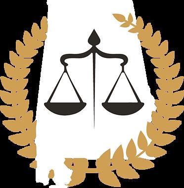 TLG_sign_logo (1).png