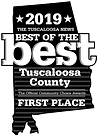 BOB19_Tuscaloosa_Logo_FirstPlace_Black.p