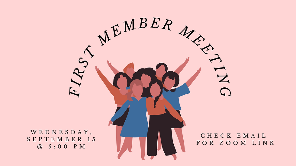 first member meeting website banner.png