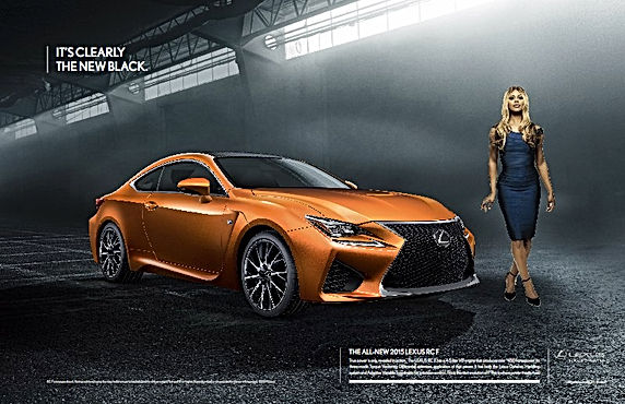 Lexus Orange Ad.jpg