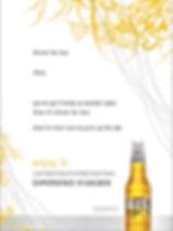 A_print_brand.jpg