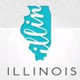 Illinois Tourism