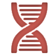 icons8-dna-helix-100.png