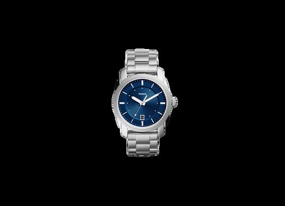 Relógio Fossil