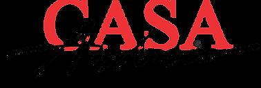 Nova logo PNG.png