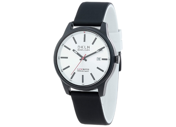 Relógio Daniel Klein