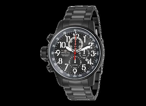 Relógio Invicta I-Force