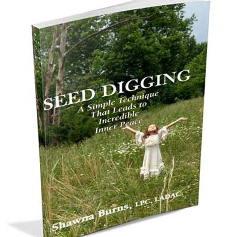 Seed Digging: A Simple Technique (Original Version)