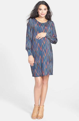 c70ef33b68b3c Leota Kate Dress | Blue Jeans Baby