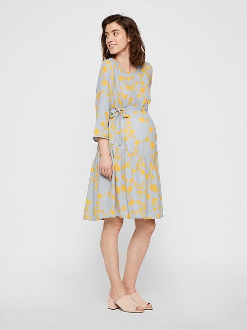 Mamalicious Kira Dress | Multi