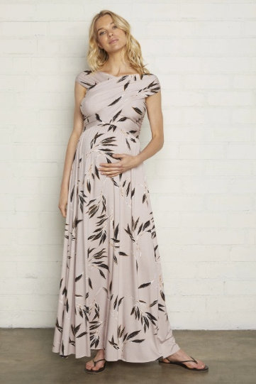 Rachel Pally Kerry Dress | Cane
