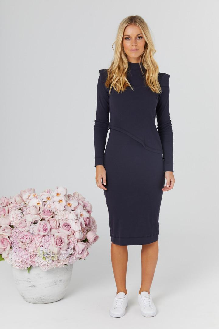 Baroc Midi Dress (NA) - NP.jpg
