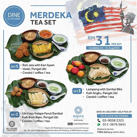ESP_Merdeka Tea Set Promo.png