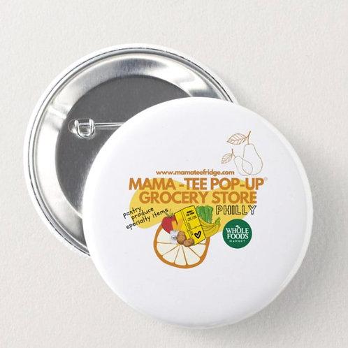 Mama-Tee Signature Buttons