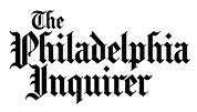Inquirer_LOGO.png