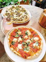 Fun2seeya Pizzeria
