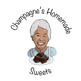 Gees Sweets illustration logo-02.png