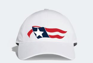 New England Patriots Logo: Redesigned