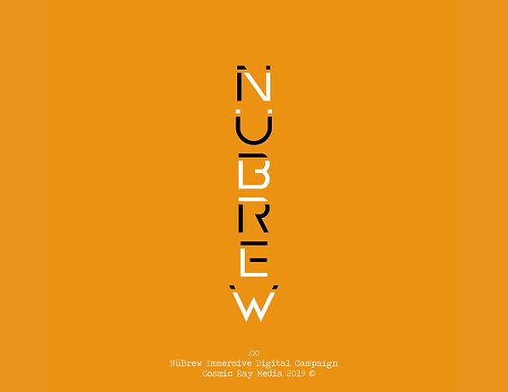 NubrewCover_CaseStudy1.jpg
