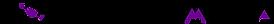LogoTypeBlack.png