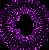 CosmicRayMedia_FinalLogo_Purple.png