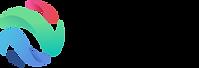 5fab9393da4ffe1e20d14cc6_virbela-logo-bl
