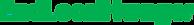FamGreenSurvivial Logo.png