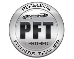 PFT-CERTIFIED-LOGO-PNG.png