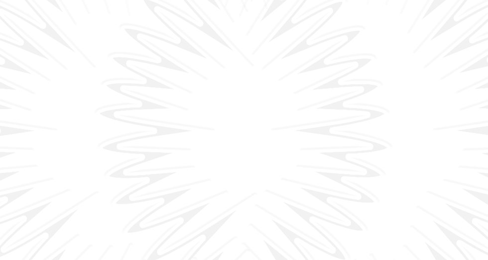 BannerBest.jpg