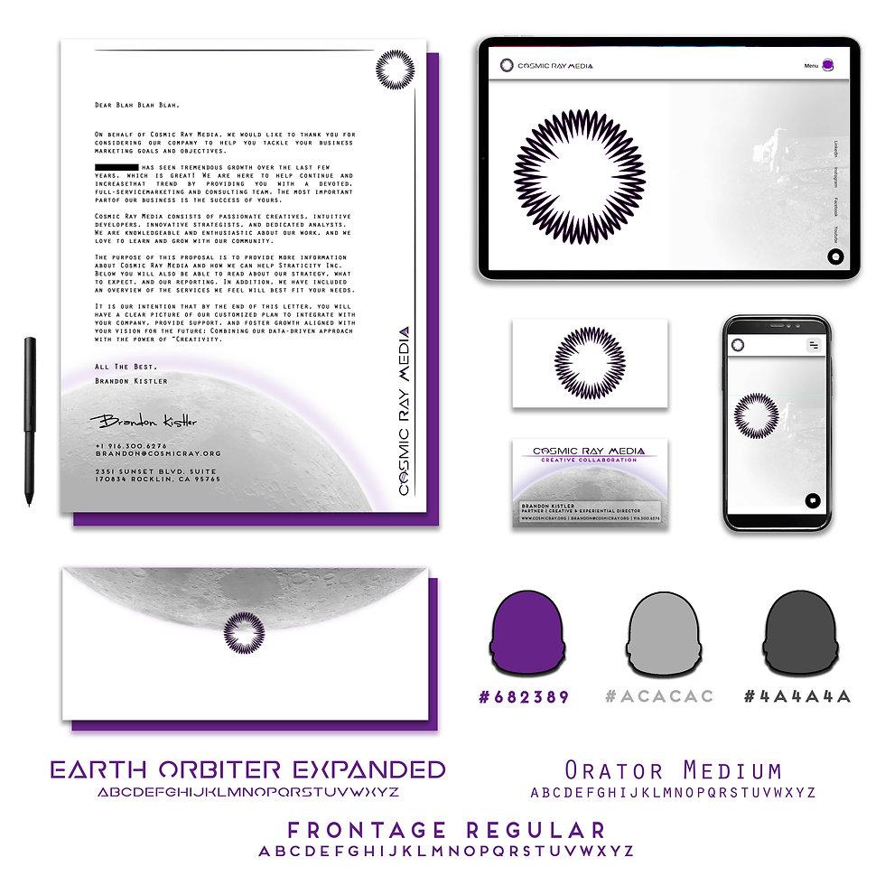 CRM_BrandingPackage_Final copy.jpg