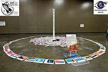 PEACE POLE ACE 2015.jpg
