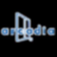 arcadia_edited.png