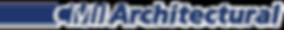 cmi-logo_edited.png