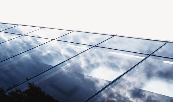 glass-wall-skylight-panes_edited.jpg