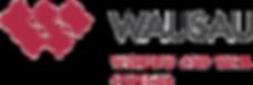 Wausau_Logo_Horizontal.jpg_x%3D0_edited.