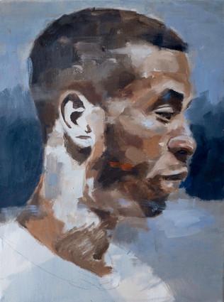 Painting123.jpg