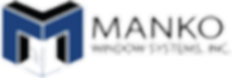 Manko-Logo_edited.png