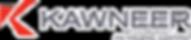 kawneer_logo_edited.png