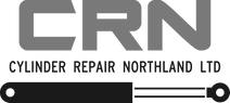 CRN-Logo_edited.png