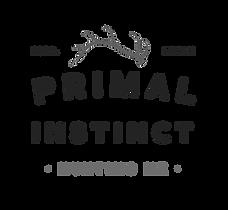 Primal Instinct Hunting.png