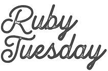Ruby Tuesday .jpg