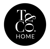 Logo-2019PiataStudio.png
