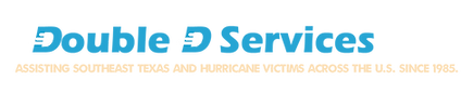 Double D Services Header