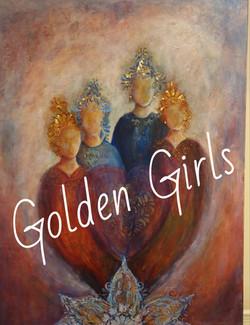 Golden Girls