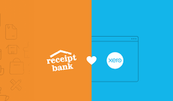 RB loves Xero.png