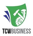 TCWB.png