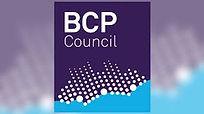 BCP Logo.jpg